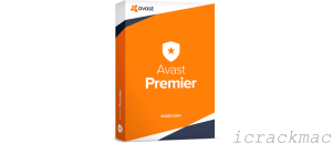 Avast Premier 19.6.2383 Crack Full Activation Code [Latest]
