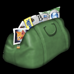 Caboodle 2.0.4 Crack MAC Full Serial Keygen [Latest]