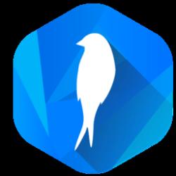 Canary Mail 3.04 Crack MAC Full Serial Keygen [Latest]