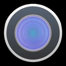 Dropzone 3 3.7.0 Crack MAC Full Serial Keygen [Latest]