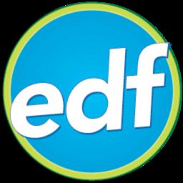 Easy Duplicate Finder 5.29.0.1109 Crack MAC Full Serial Keygen [Latest]