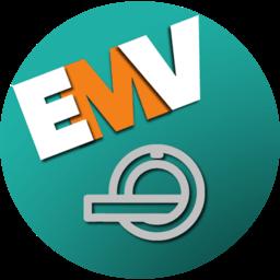 Escape Medical Viewer 5.2.6 Crack MAC Full License Key Code [Latest]