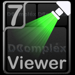 IP Camera Viewer 7.32 Crack MAC Full Activation Key [Latest]