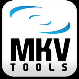 MKVtools 3.7.2 Crack MAC Full Serial Keygen [Latest]