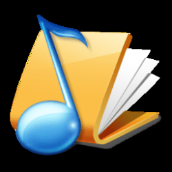 Macsome iTunes Converter 2.5.4 Crack MAC Full Serial Keygen [Torrent]