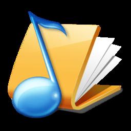 Macsome iTunes Converter 3.1.1 Crack MAC Full Serial Keygen [Torrent]