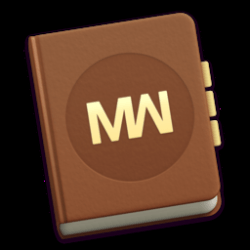 MoneyWell 3.1.1 Crack MAC Full Serial Keygen [Torrent]