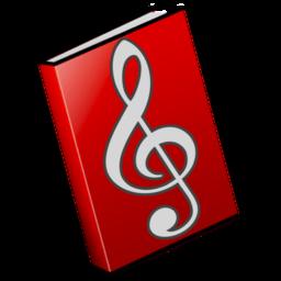 Music Binder Pro 3.17 Crack MAC Full Activation Key [Latest]