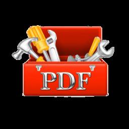 PDF Suite 2.0 Crack MAC Full Serial Keygen [Latest]