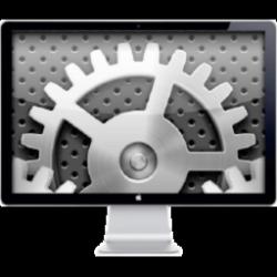 SwitchResX 4.8.2 Crack MAC Full Serial Keygen [Latest]