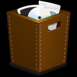 TrashMe 2.1.21 Crack Mac Full Serial Keygen [Latest]