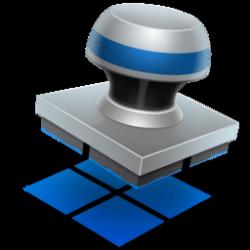 Winclone 8.2 Crack MAC Full Serial Keygen [Latest]