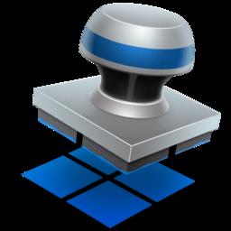 Winclone 9.0 Crack MAC Full Serial Keygen [Latest]