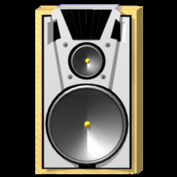 dBpoweramp Music Converter 17.4 Crack MAC Full Activation Key [Latest]