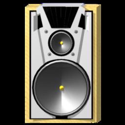 dBpoweramp Music Converter 17.1 Crack MAC Full Activation Key [Latest]