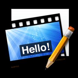 iSubtitle 3.4.2 Crack MAC Full Serial Keygen [Latest]
