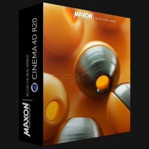 Cinema 4D 23.1 Crack Mac Full Serial Keygen 100% Working {Latest}