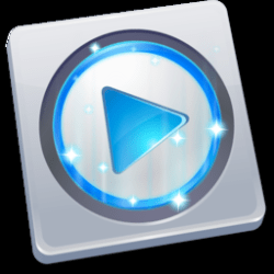Macgo Blu-ray Player 2.17.4 Crack