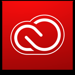 Adobe Creative Cloud 4.9.0.512 Crack MAC Full Activation Code [Latest]