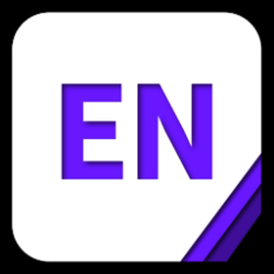EndNote 19.3.3 Crack MAC Full Serial Keygen [Latest]