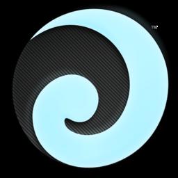 MegaSeg 6.1.4 Crack MAC Full License Code + Keygen [Latest]