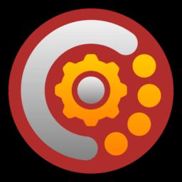 Output Factory 2.4.57 Crack MAC Full Serial Keygen [Torrent]