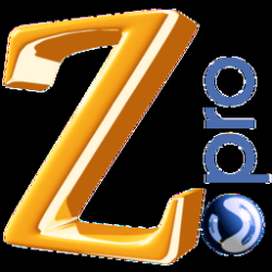 formZ 8.6 Crack MAC Full Activation Key + Torrent [Latest]