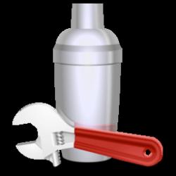 Cocktail 12.4.1 Crack MAC Full License Code 2019