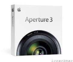 Apple Aperture 3.6 Crack full Torrent 2021 Free Download