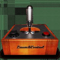 LaunchControl 1.52.3 Crack MAC Full Serial Key Generator {Updated}