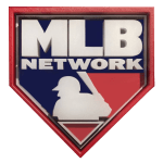Crackstreams MLB