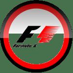 F1 Live
