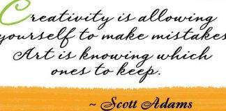 Scott-Adams-Quotes