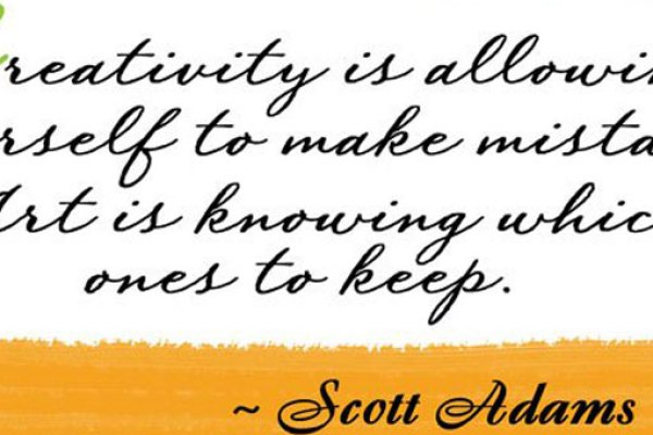 Scott-Adams-Quotes