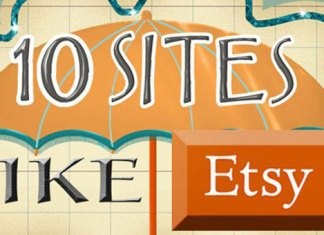 10-Sites-Like-Etsy