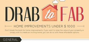 20-Cheap-Home-Improvements
