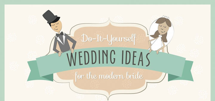 6-DIY-Wedding-Ideas-on-a-Budget