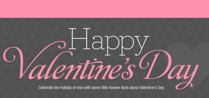20-Facts-About-Valentines-Day-You-Never-Knew