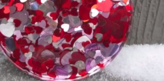 Valentines-Day-Confetti-Coaster-Tutorial