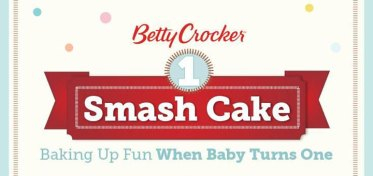 4-Steps-to-Making-a-Baby-First-Birthday-Cake