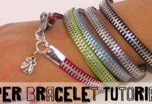 DIY-Zipper-Bracelet-Tutorial