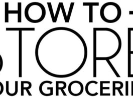 Must-Have-Guide-to-Storing-Food