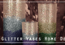 DIY-Glitter-Vases-Home-Decor