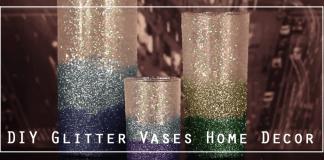 DIY-Glitter-Vases-Home-Decor