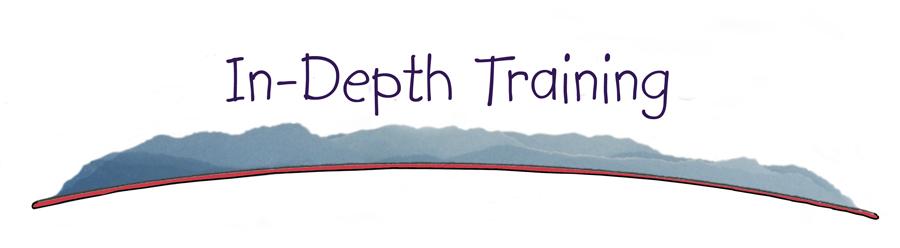 In-Depth-Training
