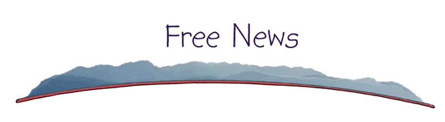 freenews copy