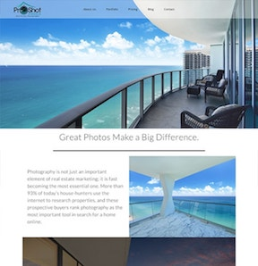Miami Website Design Company,