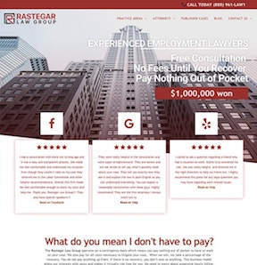 Miami Website Design Company