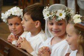 1ères communions 2