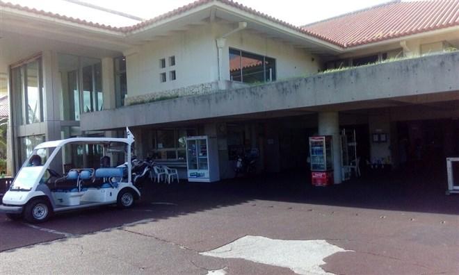 雄獅旅遊-沖繩希爾頓高球5日遊504941-欣高球-揮出高爾夫新視野-欣傳媒運動頻道